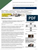 141224_Eliminar La Cotmac