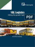 2064611577PC_-_VRL_Logistics_Initiating_-_Oct-2015_20151012163712