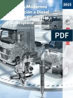 Cat Diesel 2015 OK_Final( Aplicaciones) Parte1.pdf
