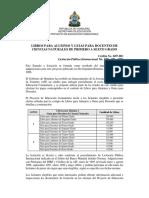Lic50LPI-001-2006100-AvisodePrensa.pdf