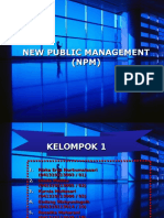NEW PUBLIC MANAGEMENT.pptx