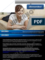reparacion laptop.pdf