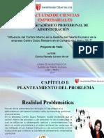 Influencia-del-Control-Interno-en-la-Gestion-del-Talento-Humano-en-la-empresa-Centro-Suizo-Relojero-en-el-Cercado-de-Lima-2017-Emma-Levano-Arrue.ppt