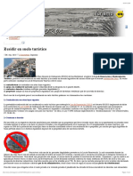 150912_Residir en suelo turístico_Antonio Garzón.pdf