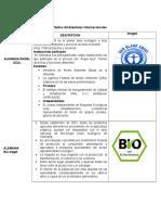 Sellos Ambientales Internacionales (1)