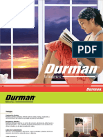 br_durman_windows1.pdf