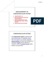 CHAPTER 4 (CARDIOVASCULAR MEASUREMENT).pdf