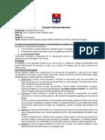 Clase 2 Diferencias Entre Lenguaje_2c Lengua y Habla