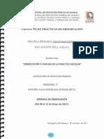 ESCANEOS PROYECTO PRACTICA ESCOLAR.pdf