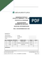 HD-002GP0668B-300-07-1005_0.pdf
