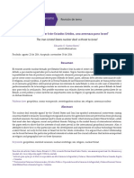 El argumento nuclear.pdf