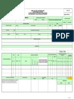 GFPI-F-024 Formato Plan de MejoramientoPlan de Actividades Complementarias