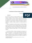 la experiencia de la lectura en LE.pdf