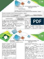 Guía de Actividades y Rúbrica de Evaluación - Unidad 2. Paso 3 - Trabajo Colaborativo 2..pdf