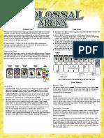 colossal arena_uk.pdf