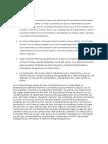 Inv. Termica y Conta