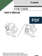 VB-C50i_iR_E_online