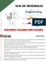 Cap. 03 Flexión Rev. 02