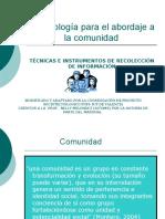 abordajecomunidadclase21 (1)