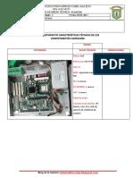 PRACTICA-RECONOCE-HARDWARE-BARRETO-MORENO-POTES-ROA.pdf
