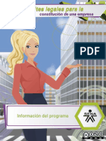 TRAMITES LEGALES PARA LA CONSTITUCION DE UNA EMPRESA.pdf