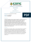 Informe Laboratorio 2.2