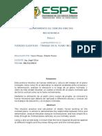 informe laboratorio 3.1.docx