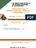 7. PPT-MDG003..pptx