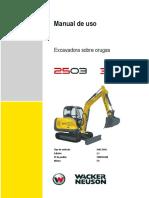 BA_2503_3503_Es_1000188400.pdf