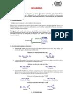 ISOMERÍA.doc