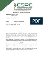informe laboratorio 4.1.docx