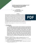 1657-3036-1-SM.pdf