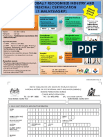 Brosur-1MalaysiaGrip.pdf