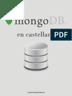 Mongo en Español