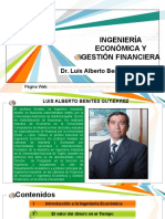 CURSO DE INGENIERIA ECONÓMICA Y GESTIÓN FINANCIERA UNT - DIAPOSITIVAS 2013.pptx