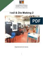Texto Final PDF
