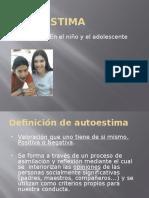 autoestima-adolescente-100616104257-phpapp01.pptx