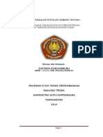 makalah VENTILASI TAMBANG fix.docx