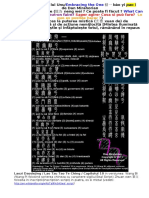 10Laotzu.pdf