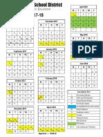 2017-18 academic calendar4