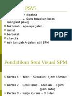 14158760 Teknik Menjawab Soalan K2 SPM