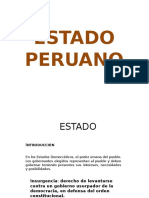 estado peruan 1era parte.pptx