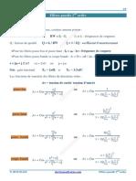 E_filtres_p2.pdf