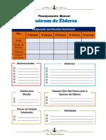 Planejamento Mensal_