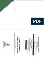 IMPROBIDADE ADMINIISTRATIVA FLAVIA CRISTINA E LUCAS DOS SANTOS.pdf