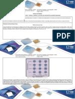 Guía de actividades y rúbrica de evaluación - Paso finall (1)