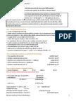 Ejercicios_resueltos_vigas_de_concreto.pdf