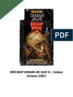 bercakap-dengan-jin-jilid-4.pdf