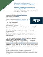 04.Anexa1-3 ITI.declaratie IMM
