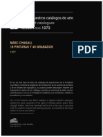 Chagall.pdf